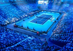 Τουρνουά ATP World Tour Finals